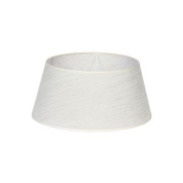 Resim Bej Abajur Şapkası Q:40 cm