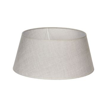 Picture of Brown Lampshade Q:46 cm