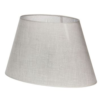 Picture of Brown Lampshade Q:59.5 cm
