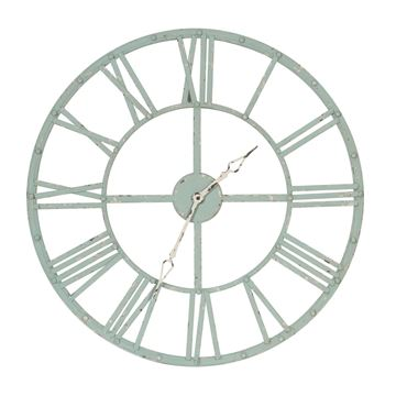 Picture of Vintage Clock
