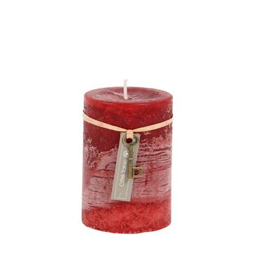 Picture of Pillar Candle Holder H:55 cm