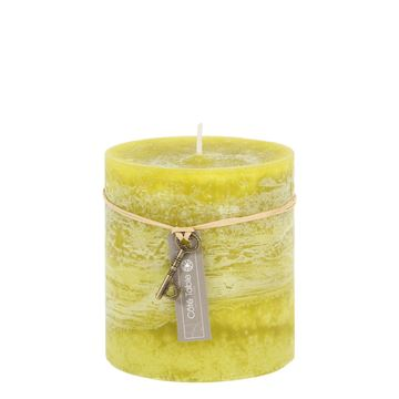 Picture of Pillar Candle Holder H:70 cm