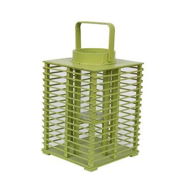 Resim Fener Yeşil