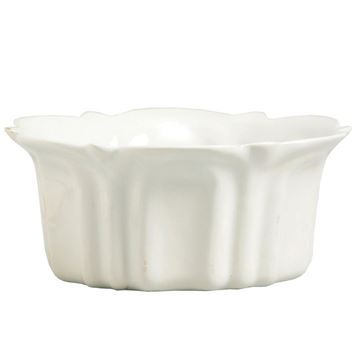 Picture of Ovenware