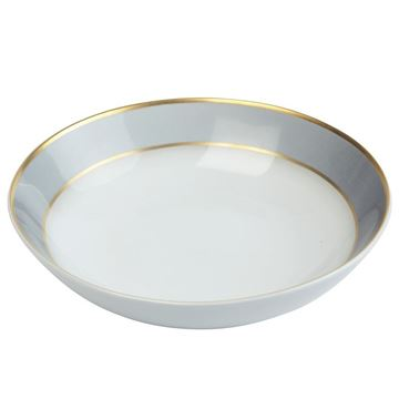 Picture of Soup Bowl