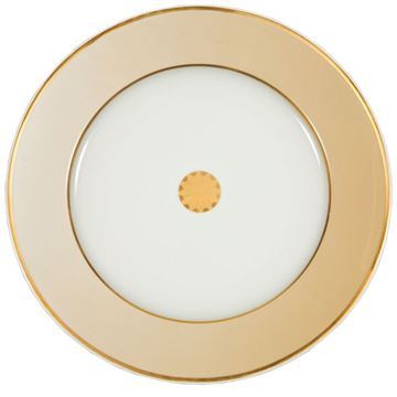 Picture of Dinner Plate
