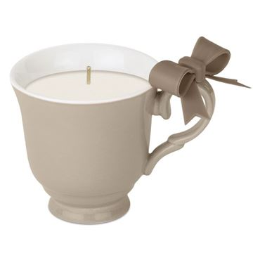 Picture of Scented Candle Coffee Cups