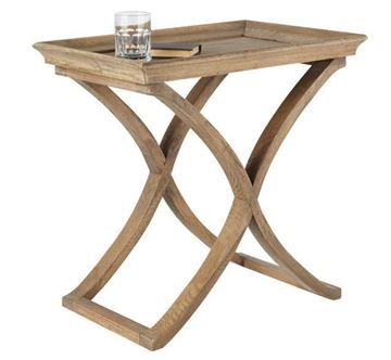Picture of Avignon Side Table