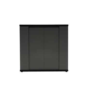 Picture of Solo Short Cabinet