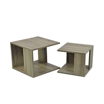 Picture of Jolly 2 Side Table