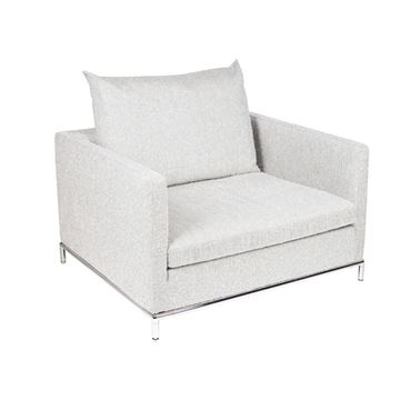 Picture of Balance Armchair