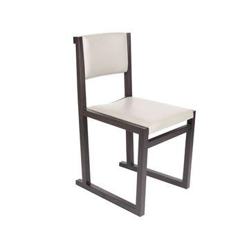 Resim Emily Yemek Sandalyesi