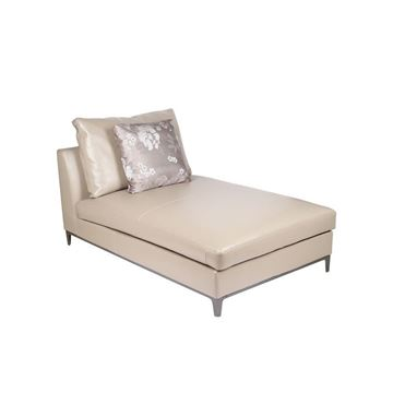 Picture of Crescent Daybed