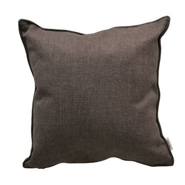 Picture of Brown Pillow 50x50cm