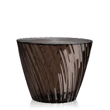 Picture of Sparkle Side Table Fume