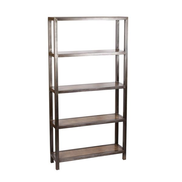 Picture of Book Stand