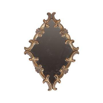 Resim Ayna