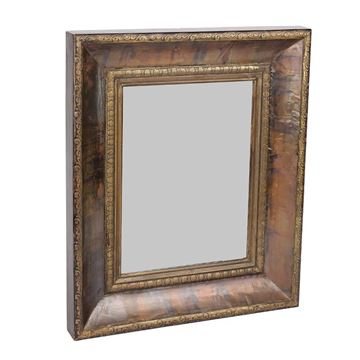 Resim Vague Ayna
