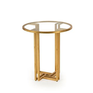 Picture of Delan'E'y Side Table
