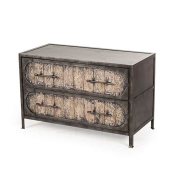 Picture of Jawa Chest of Drawers