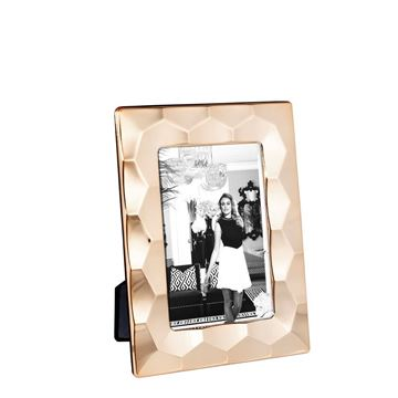 Picture of Sagorome Picture Frame Gold