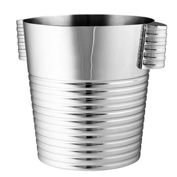 Picture of Biarritz Wine Bucket