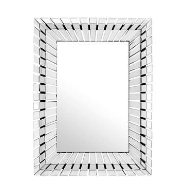 Resim Granduca Ayna