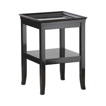 Picture of Rousillon Side Table 48 cm