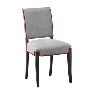 Picture of Palissandre Stool