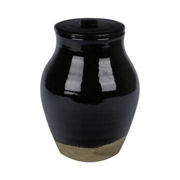 Resim Vazo H:20 cm