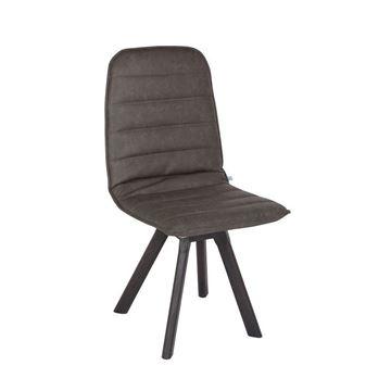 Resim Yemek Sandalyesi