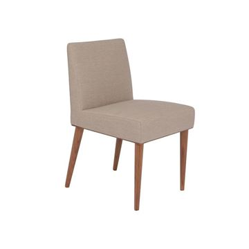 Resim Greenwich Yemek Sandalyesi 45 cm