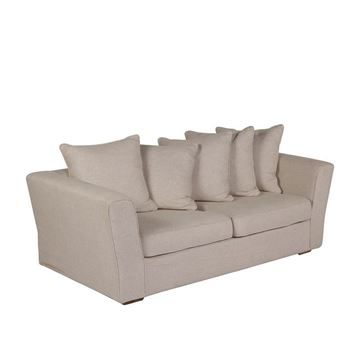 Picture of Watson Sofa 200 cm