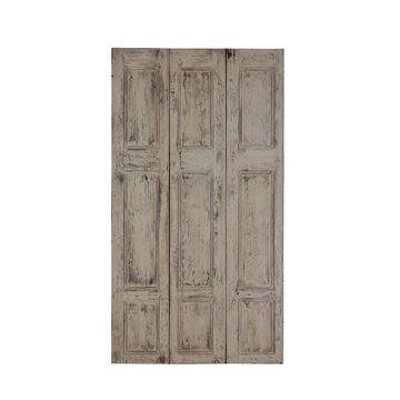 Resim Eski Kapı
