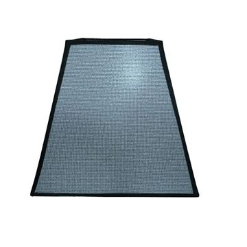 Resim Siyah Fitilli Abajur Şapkası H:25 cm