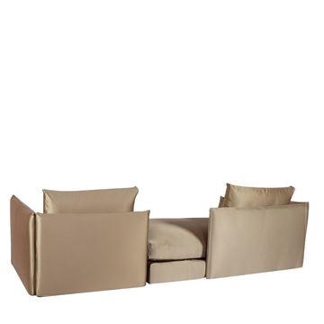 Picture of Era Moduler Sofa 105x188 cm