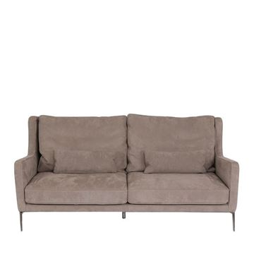Picture of 2 Seater Sofa 195 cm