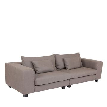 Picture of Casa Sofa 256 cm