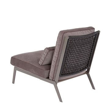 Picture of Arc Lounge Chair