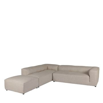 Picture of Puuf Corner Sofa 310 cm