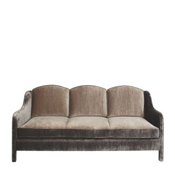 Picture of Avenue Sofa