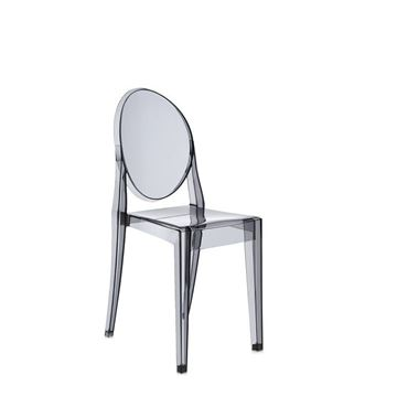 Picture of Victoria Ghost Chair