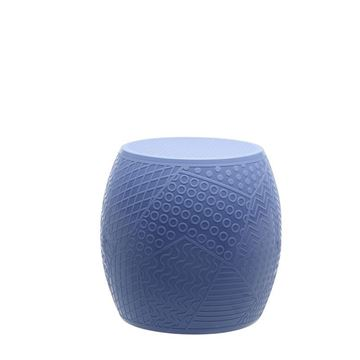 Picture of Roy Stool Blue