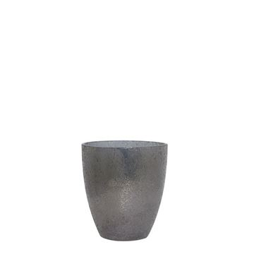 Picture of Candle Holder Vence Metal Color