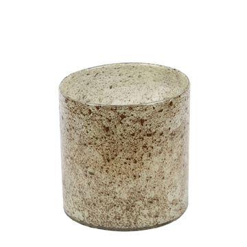 Resim Pilat Mumluk H:20 cm