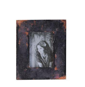 Resim Resim Çerçeve Siyah