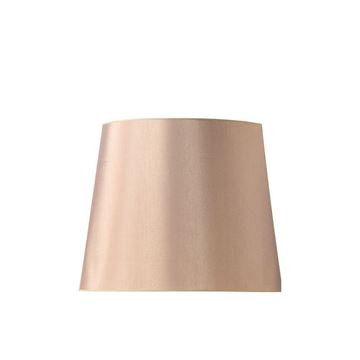 Picture of Bronz Lampshade H:63 cm