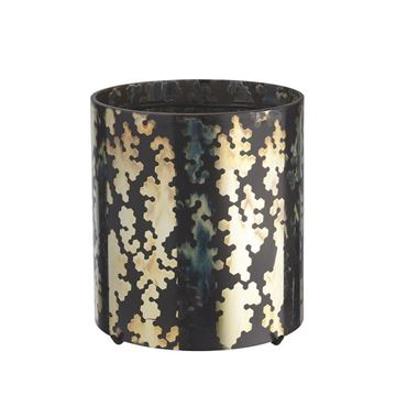 Picture of Manhattan Cylindre Lampshade H:21 cm