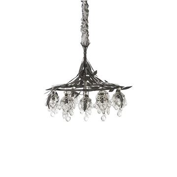 Picture of Venise Lamp H:85