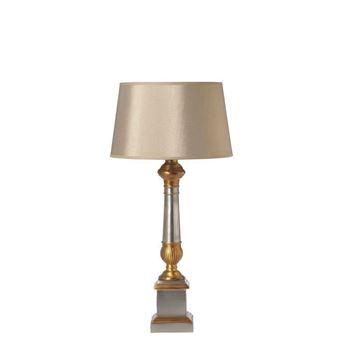 Picture of Vendome Lampshade Leg H:48 cm
